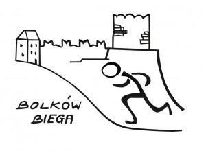 bolkow_biega_logo