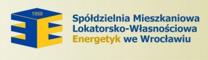 energetyk_logo
