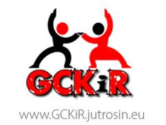 mgok_jutrosin