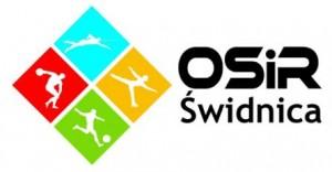 osir_swidnica_logo