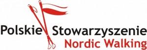psnw_logo
