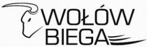 wolow_biega