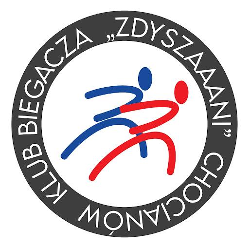 """Klub Biegacza """"Zdyszaaani"""" Chocianów"""